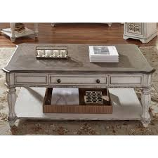 rectangle coffee table with stools coffee table coffee tables rc willey furniture store