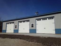Overhead Doors Baltimore Precision Overhead Door Inc Home