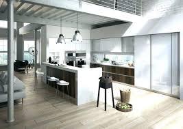 eclairage pour cuisine moderne eclairage pour cuisine moderne luminaire cuisine moderne