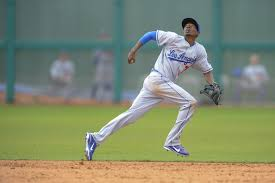 Dee Gordon Meme - you are what you eat red state blue state