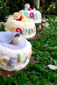wedding cake semarang bareca magazine page 148