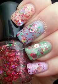 let u0027s begin nails super nails review
