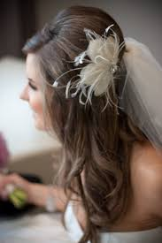 counrty wedding hairstyles for 2015 wedding hairstyles rustic best wedding hairs