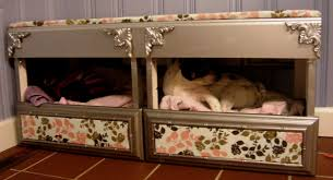 Medium Sized Dog Beds Dog Beds For Two Dogs 2 Dog Beds U2013 Gallery Images And Wallpapers