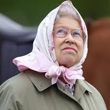Queen Elizabeth Meme - queen elizabeth s funny pictures popsugar celebrity