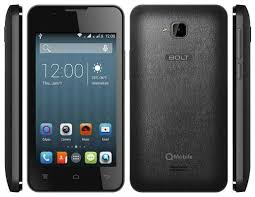 qmobile x400 themes free download firmware download free qmobile bolt t250 price in pakistan