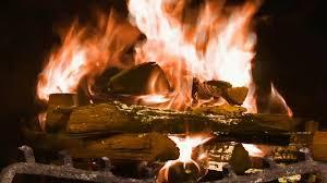 fireplace screensaver hd 1280x720 x264 mpg youtube