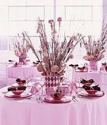theme mariage gourmandise mariage theme bonbon gateau friandise mariageoriginal