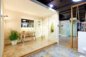 Neues Badezimmer Kosten Sanitär Heizung Klima Bochum Herne Dortmund Hattingen