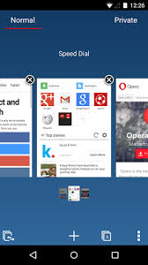 opera new apk opera mini beta apk 32 0 2254 122436 free apk from apksum