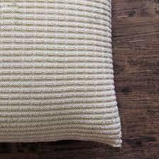 aliexpress com buy brief cream colored car chair cushion cover