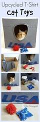 Cool Cat Furniture 61 Best Diy Cat Projects Images On Pinterest Cat Stuff Cat