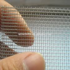 security screen mesh security screen mesh suppliers and