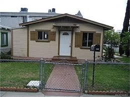 burbank house the surge of distressed properties in burbank california 435