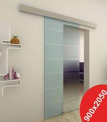 closet glass door door closet glass doors pinterest doors sliding door and
