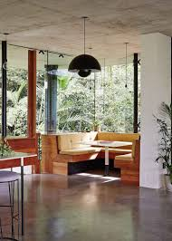 Nook Kitchen Table by Dining Room 1000 Images About Breakfast Nook On Pinterest