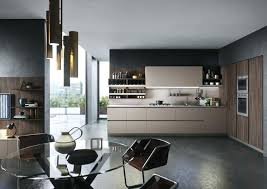 industrial kitchen design ideas modern home kitchen design ideas design ideas modern industrial