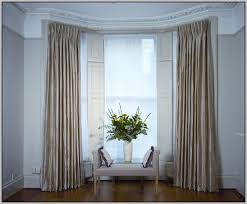 curtains for extra wide windows curtains home design ideas