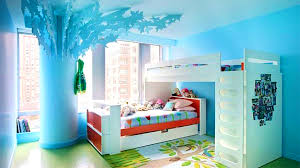 outstanding pretty bedroom designs designas small rooms