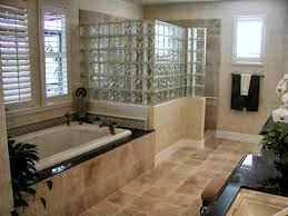 3d bathroom design free online home decorating ideasbathroom