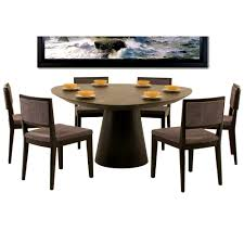 furniture stunning triangular dining table set tables bench uk
