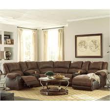 Zero Wall Recliner 5030241 Ashley Furniture Raf Zero Wall Recliner