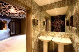office bathroom decorrestroom design ideas photo endearing