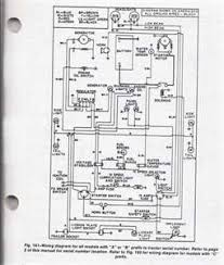 ford backhoe wiring diagram wiring diagram simonand
