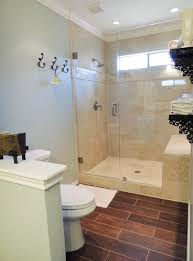 floor and decor outlets floor and decor outlets of america inc dayri me