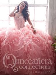 quince dress gown quince dress 26848 promheadquarters