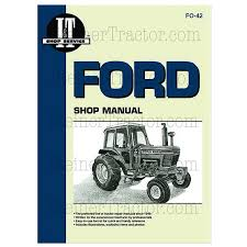 ford tractor wiring diagram u0026 need a wiring diagram for a 1972 3