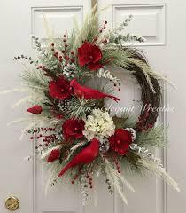 xmas decoration ideas christmas decoration ideas 1238 best christmas decorating ideas
