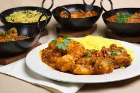 indian restaurants glasgow food restaurant glasgow s cult curry houses part 1 our guide to the best indian