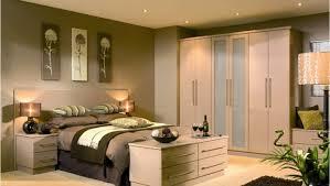bedroom decor ideas on a budget bedroom on a budget design ideas home interior design