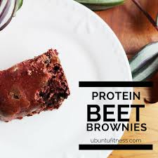 Cottage Cheese Brownies by Cooking For The Week Cottage Cheese Blueberries And Almonds