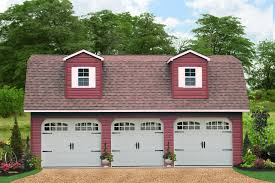 2 Car Garage With Apartment Collections Of 2 Car Garage With Apartment Free Home Designs