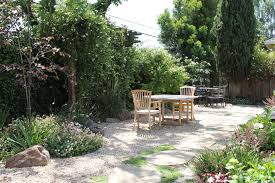 cottage style backyards small space big style landscape contemporary with cottage style