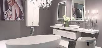 bathroom ideas sydney teuco and thinkdzine modern bathroom ideas in sydney