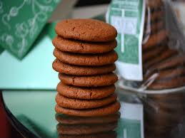 Tate S Cookies Where To Buy 5 Cookie Making Tips From Kathleen King Of Tate U0027s Bake Shop