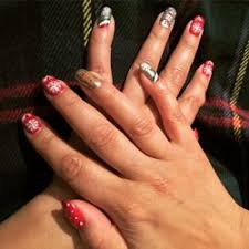 all about you 49 photos u0026 144 reviews nail salons 7301