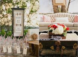 country wedding decoration ideas 32 display country wedding decoration ideas sweet garcinia