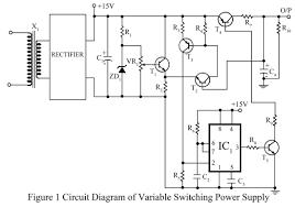 electrical wiring for dummies dolgular com