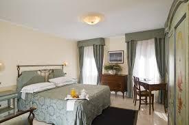 chambres d hotes venise la locandiera chambres d hôtes venise