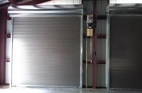 Overhead Roll Up Door Commercial Roll Up Doors Nor Cal Overhead Inc