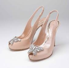 wedding shoes dillards wedding shoes at dillards best images collections hd for gadget