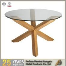Round Table Prices Plexiglass Round Table Plexiglass Round Table Suppliers And