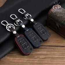 chevrolet camaro for sale cheap discount chevrolet key bag 2017 chevrolet key bag on sale at