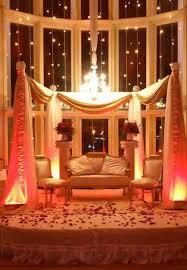 wedding arches rental denver enchante celebrations home denver wedding rentals arches