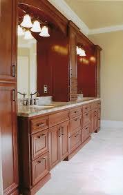 old world bathroom design portfolio u2014 castlewood cabinets