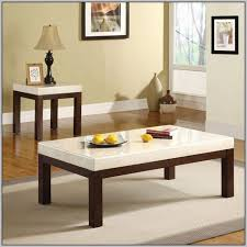 marble lift top coffee table marble lift top coffee table coffee drinker